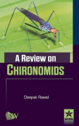 A Review on Chironomids