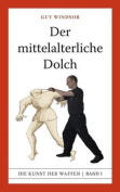 Der Mittelalterliche Dolch [GER]