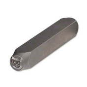 Steel Stamp Punches for Beading & Jewellery Making