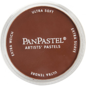 PanPastel Ultra Soft Artist Pastel, Red Iron Oxide Shade