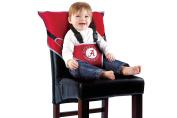 Portable Easy Seat - Alabama