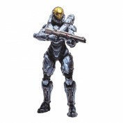 McFarlane Halo 5