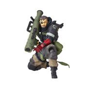 Kaiyodo Metal Gear Solid V