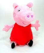 Peppa Pig 34cm Plush