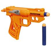 Nerf N-Strike SnapFire Blaster