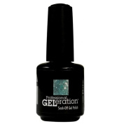 Jessica GELeration - Lady Luck - 15ml - Wait Until We Get Our Sparkle On You