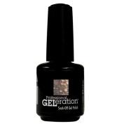Jessica GELeration - Fancy Pants - 15ml - Wait Until We Get Our Sparkle On You