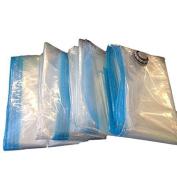 50*70cm 60*80cm 70*100cm Vacuum storage bag /Vacuum