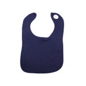 Babybugs Baby Bib / Baby And Toddlerwear (One Size)
