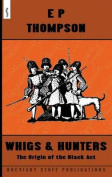 Whigs and Hunters