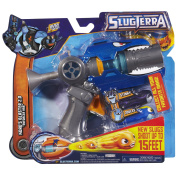 SLUGTERRA Entry Blaster and Slug Ammo-Kord's Blaster