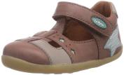 Bobux Unisex Kids' 410364 Closed Sandals