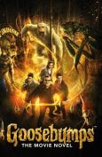 The Movie Novel (Goosebumps)