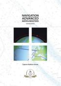 Navigation Advanced Mates/Masters