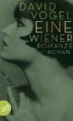 Eine Wiener Romanze [GER]