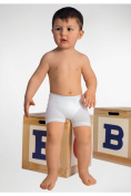 RelaxMaternity Baby 5912 Crabyon fibre boy/girl boxer shorts one size 0-3 years