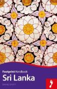 Sri Lanka (Footprint Handbook)