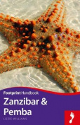 Zanzibar & Pemba