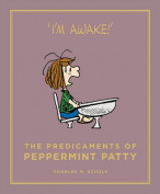 The Predicaments of Peppermint Patty