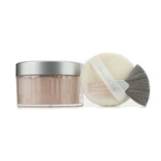 Charles Of The Ritz Ready Blended Powder - # Pink Sand (Unboxed) 45g45ml
