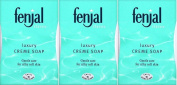 Fenjal Soap Bar Classic 100g x 6 Packs