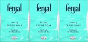 Fenjal Soap Bar Classic 100g x 6 Packs