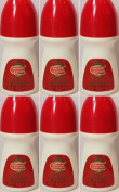 Imperial Leather Original Deodorant Roll On 50ml x 24 Packs