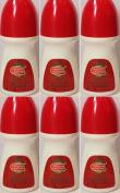 Imperial Leather Original Deodorant Roll On 50ml x 12 Packs