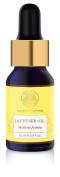 Forest Essentials Blended Essential Oil Jasmine