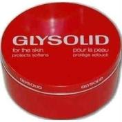 Glysolid Glycerin Skin Cream 125x2 ML