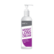 ULTRA TRIM WEIGHT LOSS CREAM - LOSE FAT FAST GET TIGHT TONED BODY SLIMMING