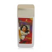 Shahnaz Husain Flower Power Rehydrant Treatment Lotion