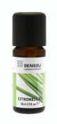 SENSOLI Citronella Essential Oil
