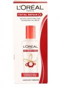 L'Oreal Paris Hair Expertise Total Repair 5 Serum, 80ml