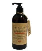 Jamaican Black Castor Oil Hair Growth Shampoo 300 ml