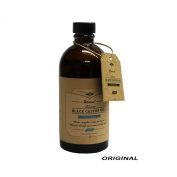 JAMAICAN BLACK CASTER OIL ORIGINAL 300 ML