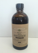JAMIACAN BLACK CASTER OIL EXTRA 300 ML