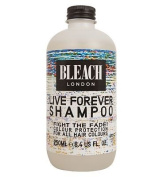 BLEACH Live Forever Shampoo 250ml