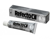 RefectoCil 2 blue black 15ml Eye Brown Colour Eyelash Dye