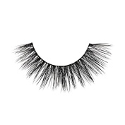 100% Siberian Mink Hair False Lashes by Absolute Minx for PrimaLash #ZANTE
