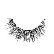 100% Siberian Mink Hair False Lashes by Absolute Minx for PrimaLash #TORONTO