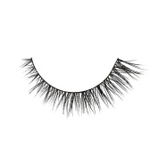 100% Siberian Mink Hair False Lashes by Absolute Minx for PrimaLash #TOKYO