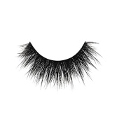 100% Siberian Mink Hair False Lashes by Absolute Minx for PrimaLash #LIVERPOOL