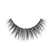 100% Siberian Mink Hair False Lashes by Absolute Minx for PrimaLash #JAMAICA