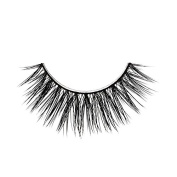 100% Siberian Mink Hair False Lashes by Absolute Minx for PrimaLash #DOHA