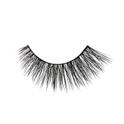 100% Siberian Mink Hair False Lashes by Absolute Minx for PrimaLash #BROOKLYN