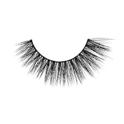 100% Siberian Mink Hair False Lashes by Absolute Minx for PrimaLash #ALASKA