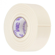 3M Microfoam Tape Eyelash Extension. Under Eye Gel Pads Patches