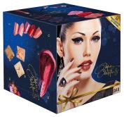 Boulevard de Beauté Beauty Advent Cube