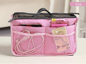 Multi-functional Handbag Makeup Travel Organiser